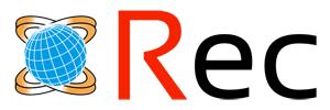 Recロゴ